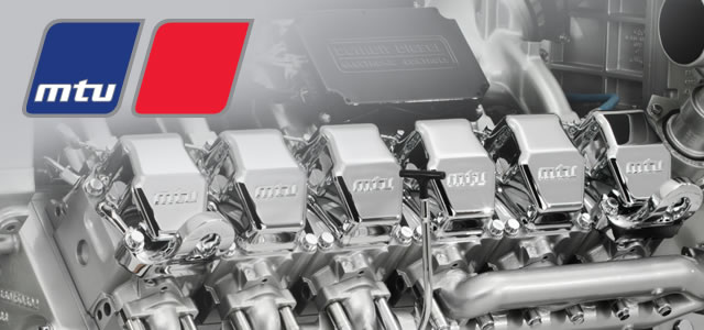 ENGINE PARTS ARE US! | Better Pricing, Better Service!